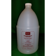 Stalite Special Solution, 1 Gallon