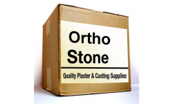 Enhanced White Ortho Stone