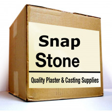 SNAP Stone Type III Pink    25 Lbs for $36